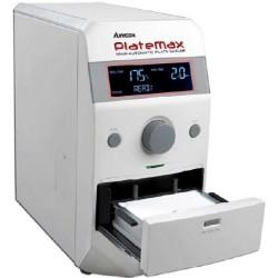 Axygen Platemax Microplate Heat Sealer
