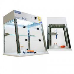 EuroClone-Bioair PCR Workstations