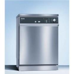 Miele PG8080 Laboratory Glassware Washer