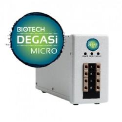 BIOTECH Degassers