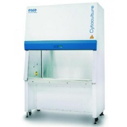 Esco Cytotoxic Safety Cabinets-Australia