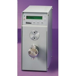 Eldex Optos Series HPLC pumps