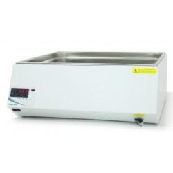 Ratek Next Gen Advanced Digital Water Bath 50 litre capacity