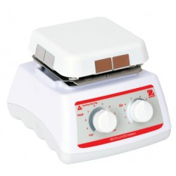 OHAUS Mini Hotplates and Magnetic Stirrers