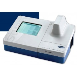 Stuart Melting Point Analysers
