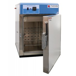 Thermoline Dehydrating Ovens