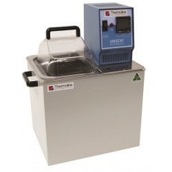 Thermoline Circulated Water Baths up to 100 degC