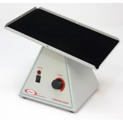 Ratek GM1 - Gyratory Mixer