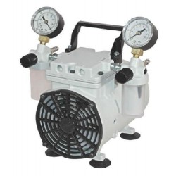 Welch Standard Dry Duty Vacuum Pumps