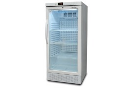 New! Bromic Pharmacy Medical Refrigerators *Commercially approved by- The Pharmacy Guild of Australia QCPP*