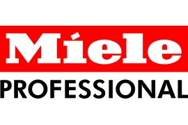 Miele Professional release new Laboratory Glassware washers