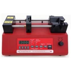 06. New Era NE-8000 High Pressure 200 lb Force Single Syringe Pump