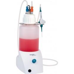 Vacusafe Laboratory Vaccuum Pump