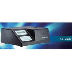 Metertech Visible Spectrophotometers