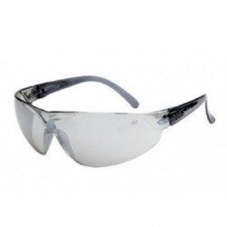 Safety Glasses, Bolle Blade Laboratory safety glasses, UV protection