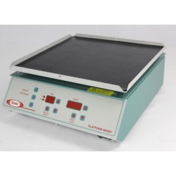 Ratek Reciprocating Mixers - RM2