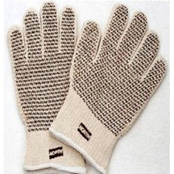 Heat  gloves (up to 205degC) for handling of very hot objects, per/pair