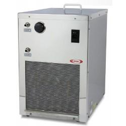 Ratek Recirculating Coolers - RC4