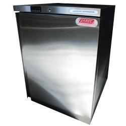 Labec Economy Laboratory Refrigerators