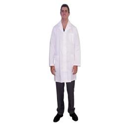 Livingstone Medium laboratory coat 102cm waist