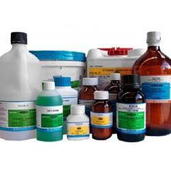 Ethanol, Absolute-Denatured (20L)-supply in plastic container
