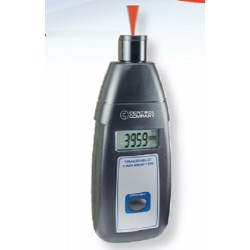 Control Company Traceable Tachometers