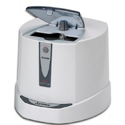 Axygen® Axyspin Mini Plate Spinner Centrifuge