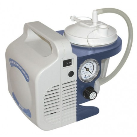Welch Vacuum Aspiration / Filtration Pump Systems