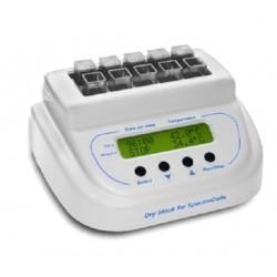 Biosan DB-10C, Dry Block Thermostat for Spectrocells