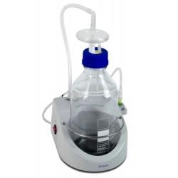 Biosan FTA-1, Aspirator with Trap Flask