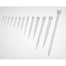 Eppendorf 1-10ml E-Tips 165mm Long -pkt/200