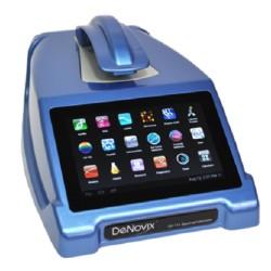 DeNovix Spectrophotometer & Fluorometer Series