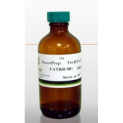 Tri-RNA Reagent  (450ml)