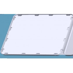 Technos Spare mats for tray TECH-GE5578-01-pkt/12