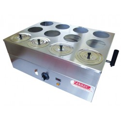Labec Boiling/Steam Water Baths