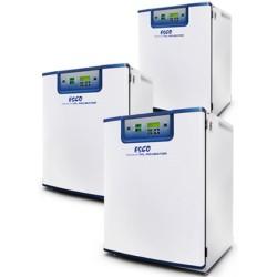 ESCO Cellmate CO2 Incubators