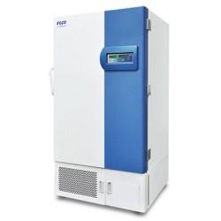 ESCO ULT Freezer - LexiconII
