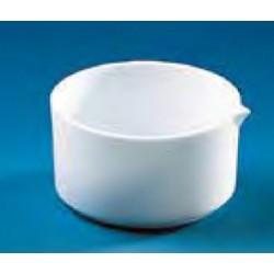 Brand PTFE Crystalising & Evaporating Dishes