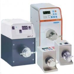 Ismatec Gear Pumps