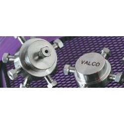 Valco Instruments