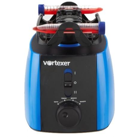 Heathrow Scientific Vortexer -Variable Speed Vortexing Unit