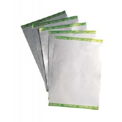 Porvair Plate Sealing Films and Foils