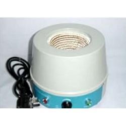 IEC Heating Mantles