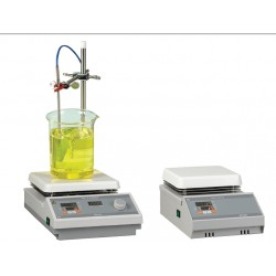 Labform Hotplates & Hotplate Magnetic  Stirrers