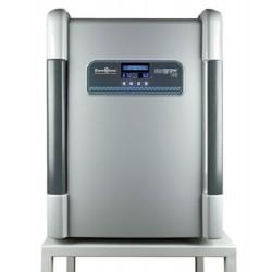 EuroClone® BioAir® CO2 incubators