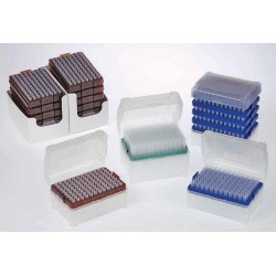 Axygen Pipette Tips & Pipette Compatibility Information