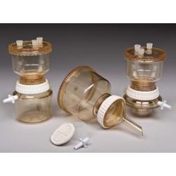 Nalgene Reusable Filtration Equipment