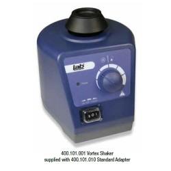 Labco Single & Multitube Vortex Shaker