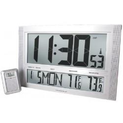 Control Company Traceable Clocks