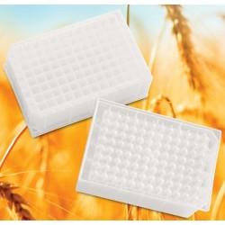 Porvair Ultraclean Polypropylene Storage Plates